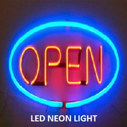 led-neon-light