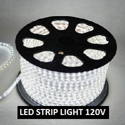 led-strip-light-120v