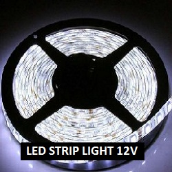 led-strip-light-12v