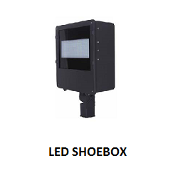 ledshoebox