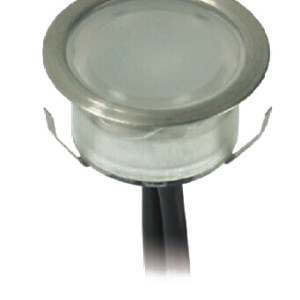 PART#JN120269        LED Floor Light