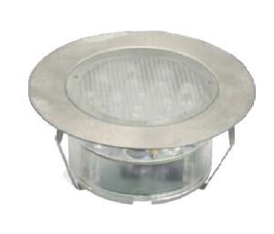 PART#JN120270        LED Floor Light