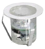 PART#JN120271        LED Floor Light