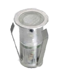 PART#JN120273        LED Floor Light