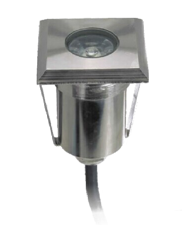 PART#JN120276        LED Ground Light