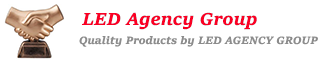 LED Agency Group