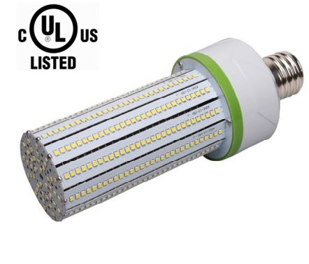 corn-light-60w