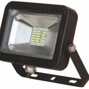 floodlight-la108bz