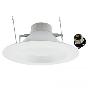 4 INCH 9W GALAXY DOWN LIGHT DIMMABLE