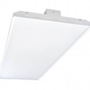 WHB LED HIGH BAY LINEAR